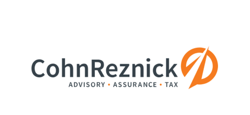 CohnReznick sponsors Statewide Housing Conference   VHFA org