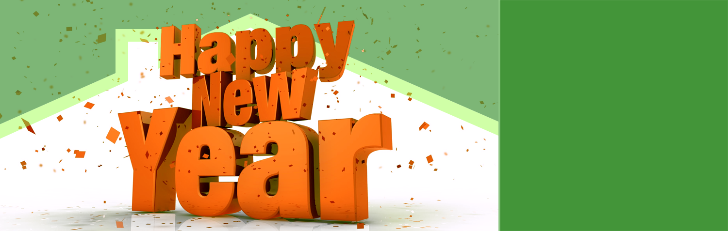 homepage carousel image happy new year with roof templatepng