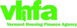 Vermont Housing Finance Agency