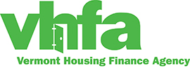 Vermont Housing Finance Agency
