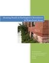 Housing Needs in Burlington's Downtown - Final Report