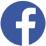 VHFA on Facebook
