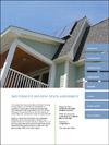 2010 vermont housing needs assessment