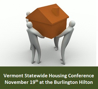 Statewide Housing Conference 2014