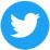 VHFA on Twitter