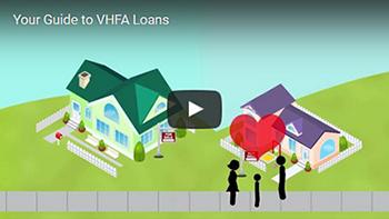 Vhfa Loans