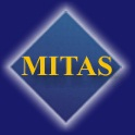 Mitas Group